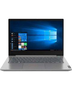 Lenovo ThinkBook 14-20SL001NAX i5 1.0GHz, 8GB RAM 1TB 14 Inch Laptop