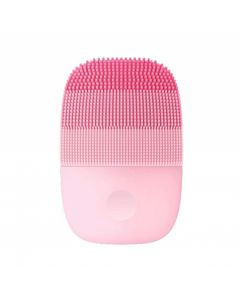Xiaomi InFace Sonic Facial Device - Pink