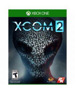 XCOM 2 For Xbox One