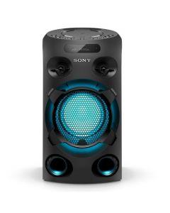 Sony MHC-V02 High Power Audio System