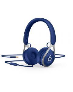 Beats EP On Ear Headphones Blue