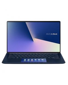 Asus ZenBook UX434FLC-AL134TS i7 1.8Ghz, 16GB RAM 1TBSSD 14 Inch Laptop