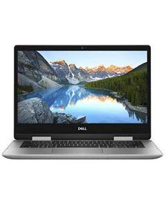 Dell Inspiron 14-5482-1259 i5 1.6GHz, 8GB RAM 1TB 14 Inch 2 in 1 Laptop