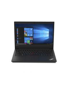 Lenovo ThinkPad E490-20N8000FAD i5 1.6GHz, 8GB RAM 1TB 14 Inch Laptop