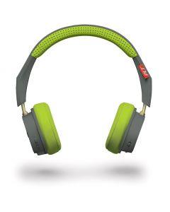 Plantronics BackBeat 500 Wireless Headphones Green