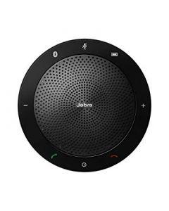Jabra Speak 510 Bluetooth Speakerphone
