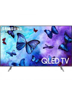 Samsung 82 Inch Q6F QLED 4K Smart TV QE82Q60