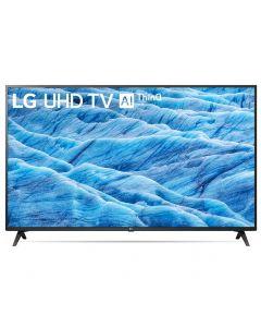 LG 65 Inch 4K Smart TV 65UM7580