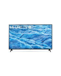 LG 65 Inch UHD 4K Smart TV 65UM7340