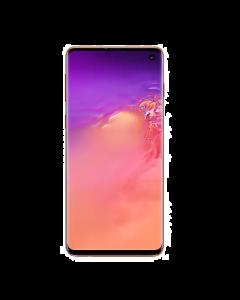 Samsung Galaxy S10 512GB Pink with Samsung Warranty