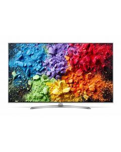 LG 65 Inch Super UHD 4K Smart TV 65SK7900