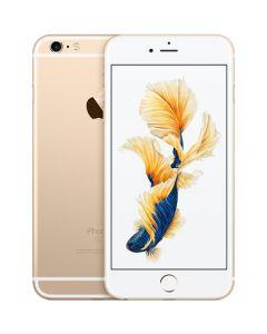 Apple iPhone 6s 32GB Gold LTE