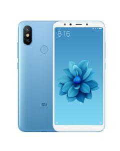 Xiaomi Mi 6X 64GB 4GB RAM Blue