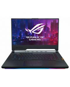 Asus ROG Strix SCAR III G531GW-AL204T i7 2.6GHz, 16GB RAM 1TB SSD 15.6 Inch Gaming Laptop