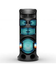 Sony MHC-V81D High Power Party Speaker