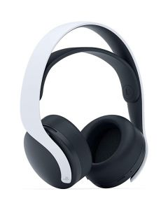 Sony Playstation Pulse 3D Wireless Headset for PS5