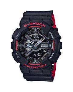 Casio G-Shock GA-400HR-1A Watch