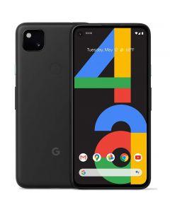 Google Pixel 5 128GB 8GB RAM Black