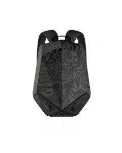 Brave Bluetooth Speaker Bagpack with Powerbank - Black