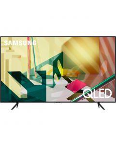 Samsung 85 Inch QLED SMART 4K UHD HDR Smart TV 85Q70T (2020)
