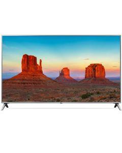LG 86 Inch UHD 4K Smart TV 86UK7050