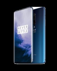 OnePlus 7T PRO 256GB 8GB RAM Haze Blue