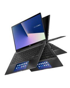 Asus ZenBook Flip UX463FL-AI025T i7 1.8Ghz, 16GB RAM 1TBSSD 14 Inch Laptop