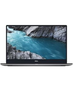 Dell XPS 9570-15-1256 i9 2.9GHz, 32GB RAM 2TB SSD 15.6 Inch 4K UHD Touch Laptop