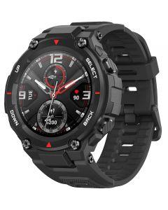 Amazfit T-Rex Rock Black Smart Watch