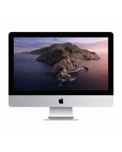 Apple IMac 21.5 Inch MRT32 (2019) 1TB, 3.6GHz,i3 with Retina 4K Display ENG