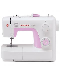 Singer Sewing Machine 3223 SIMPLE