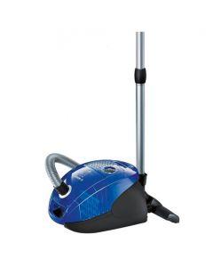 Bosch Vacuum Cleaner GL-30 220W Bag and Bagless - BSGL3228GB