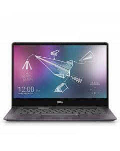 Dell Inspiron 13-7391-2040 i7 1.8GHz, 8GB RAM 512GB SSD 13.3 Inch 2 in 1 Laptop