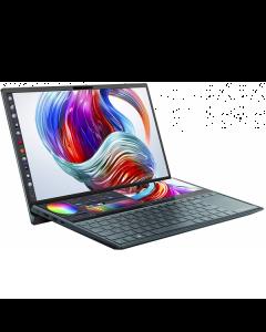 Asus ZenBook DUO UX481FL-BM021TS i7 1.8Ghz, 16GB RAM 1TBSSD 14 Inch Laptop