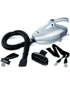 Princess Turbo Tiger Vacuum Cleaner