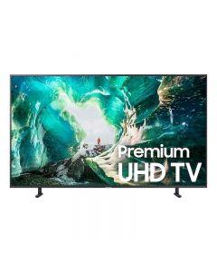 Samsung 82 Inch Premium Smart 4K UHD TV 82RU8000