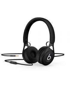 Beats EP On Ear Headphones Black