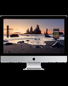 Apple 21.5inch iMac MK452 Retina 4K Display ENG Keyboard