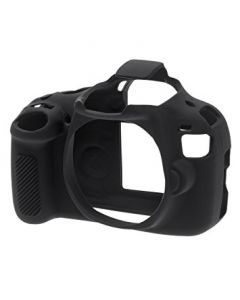 Easy Cover Camera case for Canon 1100D