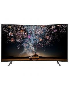 Samsung 49 Inch UHD Curved 4K Smart TV 49RU7300