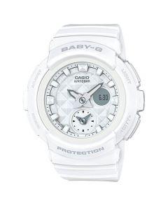 Casio Baby-G BGA-195-7A Women's Watch