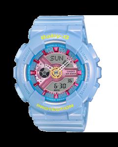 Casio Baby-G BA-110CA-2A Women's Watch
