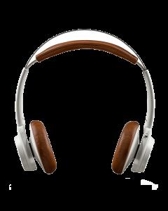 Plantronics BackBeat Sense Smart Wireless White
