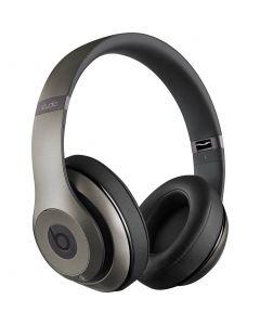 Beats Studio Titanium
