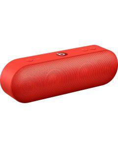 Beats Pill+  Portable Wireless Speaker Red