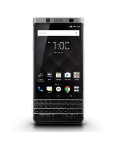 Blackberry KeyOne - English Keyboard
