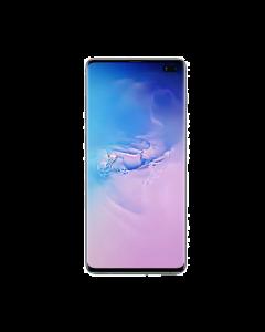 Samsung Galaxy S10 Plus 512GB Blue with Samsung Warranty