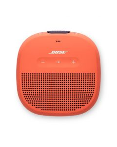 Bose SoundLink Micro Waterproof Bluetooth Speaker Orange