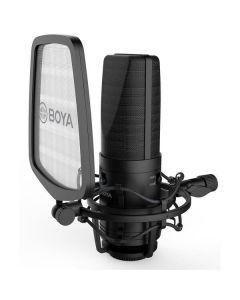 Boya BY-M1000 Microphone