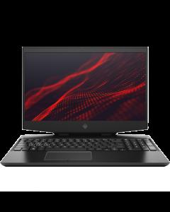 HP Omen 15-DH0003NE-7JT21EA i7 2.6GHz, 32GB RAM 1TB+256SSD 15.6 Inch Laptop